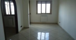Laurentina Spinaceto appartamento ristrutturato