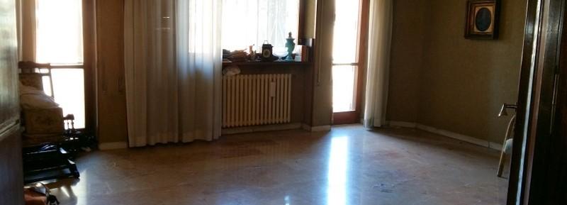 Balduina Viale Tito Livio appartamento