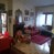 Ostia Promontori appartamento trilocale