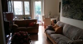 Portuense Vigna Pia appartamento