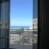 San Salvo Marina appartamento vista mare