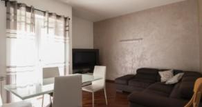 Testaccio appartamento quadrilocale